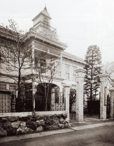 1908年(明治41年)